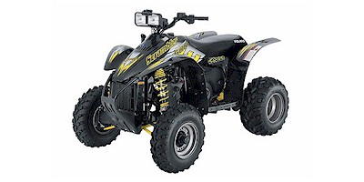 2004 polaris scrambler 500 4x4 prices and values nadaguides. Black Bedroom Furniture Sets. Home Design Ideas