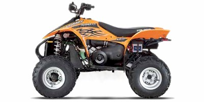 2006 polaris scrambler 500 4x4 prices and values nadaguides. Black Bedroom Furniture Sets. Home Design Ideas