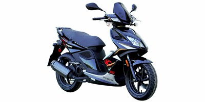 Nada Classic Cars >> 2012 KYMCO Super 8 150 Prices and Values - NADAguides