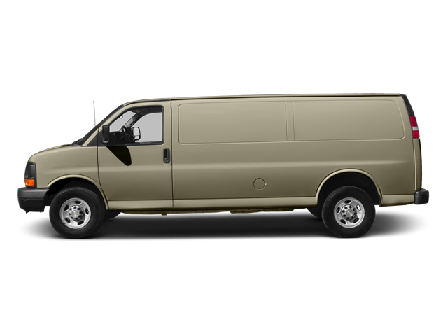 specifications 2013 chevrolet express cargo van 2500 html autos post. Black Bedroom Furniture Sets. Home Design Ideas