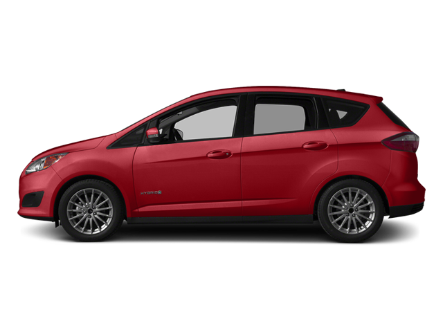 2014 ford c max hybrid 5dr hb se colors 2014 ford c max hybrid prices c max hybrid 5dr hb se. Black Bedroom Furniture Sets. Home Design Ideas