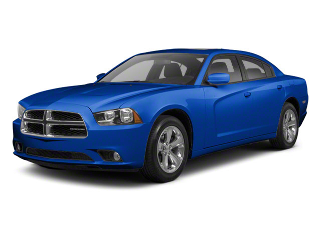 Michigan State Police Blue 2011 Dodge Charger Pictures Charger Sedan 4D Police photos front view