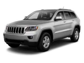 2012 jeep grand cherokee values nadaguides. Black Bedroom Furniture Sets. Home Design Ideas