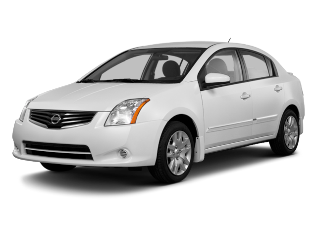 2010 nissan sentra sedan 4d 2 0 sr pictures nadaguides. Black Bedroom Furniture Sets. Home Design Ideas