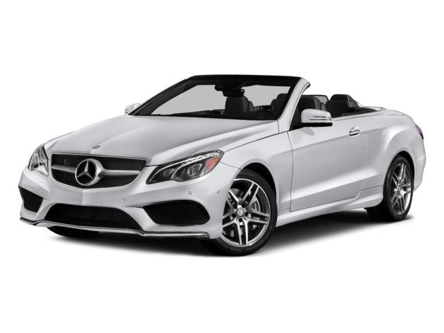 new 2016 mercedes benz e class 2dr cabriolet e550 rwd msrp prices nadaguides. Black Bedroom Furniture Sets. Home Design Ideas