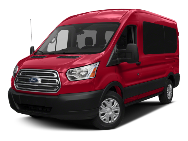 new 2017 ford transit wagon t 150 130 med roof xl sliding rh dr msrp prices nadaguides. Black Bedroom Furniture Sets. Home Design Ideas