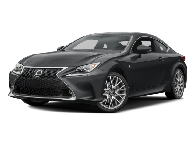 2017 lexus rc rc 300 f sport awd pictures nadaguides. Black Bedroom Furniture Sets. Home Design Ideas