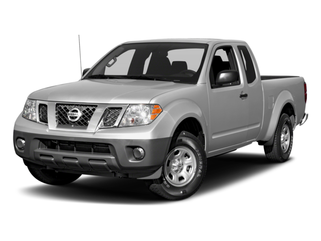 new 2017 nissan frontier king cab 4x2 s manual msrp prices nadaguides. Black Bedroom Furniture Sets. Home Design Ideas