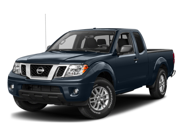 new 2017 nissan frontier king cab 4x4 sv v6 auto ltd avail msrp prices nadaguides. Black Bedroom Furniture Sets. Home Design Ideas