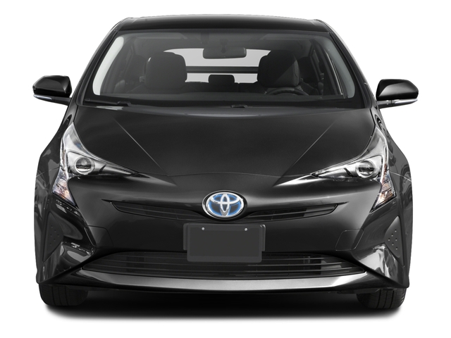 2016 toyota prius liftback 5d two eco i4 hybrid prices values prius liftback 5d two eco i4. Black Bedroom Furniture Sets. Home Design Ideas