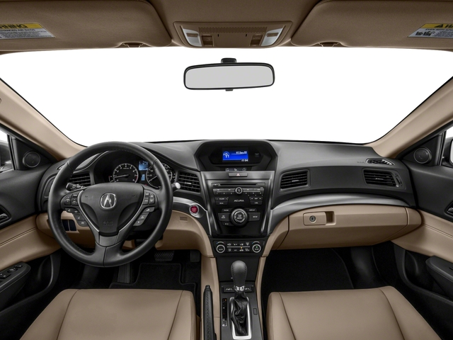 new 2017 acura ilx sedan msrp prices nadaguides. Black Bedroom Furniture Sets. Home Design Ideas