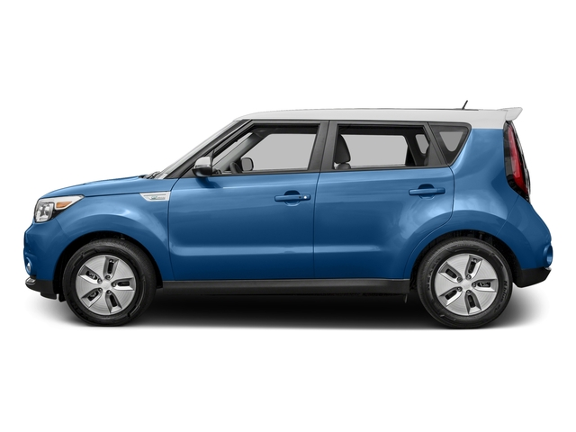 new 2017 kia soul ev ev auto msrp prices nadaguides. Black Bedroom Furniture Sets. Home Design Ideas