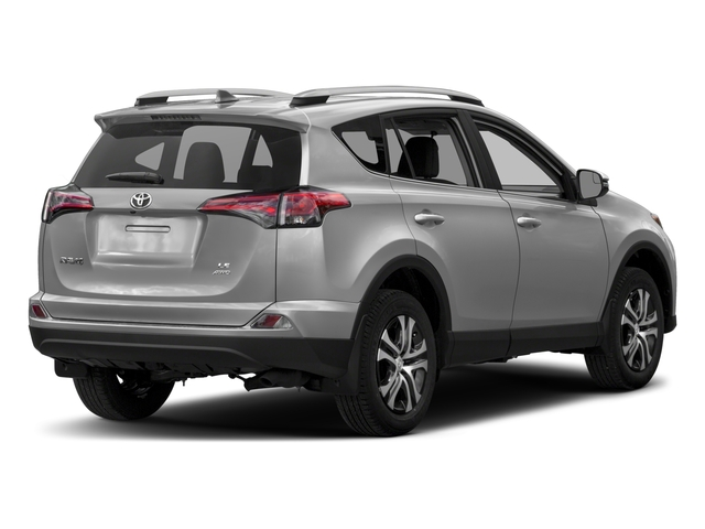 New 2018 Toyota Rav4 Le Awd Msrp Prices Nadaguides Interiors Inside Ideas Interiors design about Everything [magnanprojects.com]