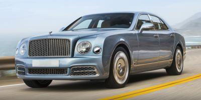 bentley mulsanne mulsanne history new mulsannes and used mulsanne values nadaguides. Black Bedroom Furniture Sets. Home Design Ideas