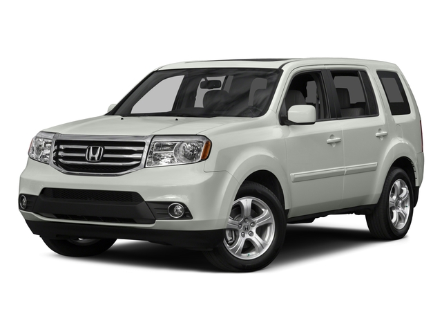 2015 honda pilot deals rebates incentives nadaguides. Black Bedroom Furniture Sets. Home Design Ideas