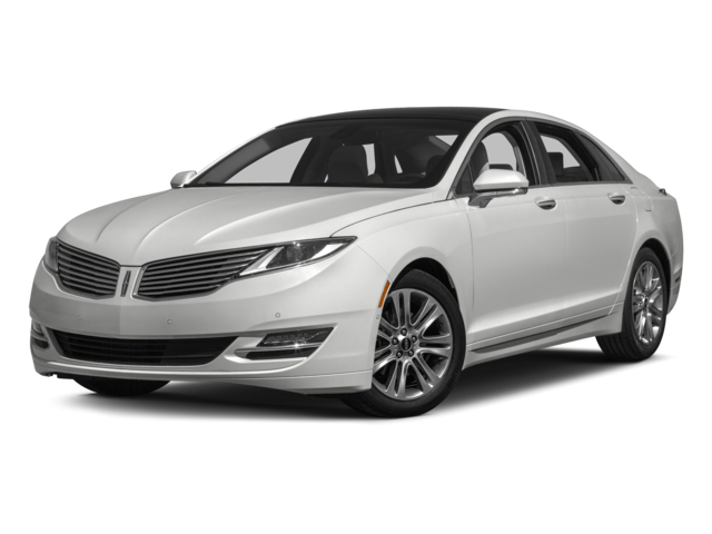 new 2015 lincoln mkz prices nadaguides. Black Bedroom Furniture Sets. Home Design Ideas