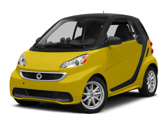 2015 smart fortwo electric drive prices nadaguides. Black Bedroom Furniture Sets. Home Design Ideas
