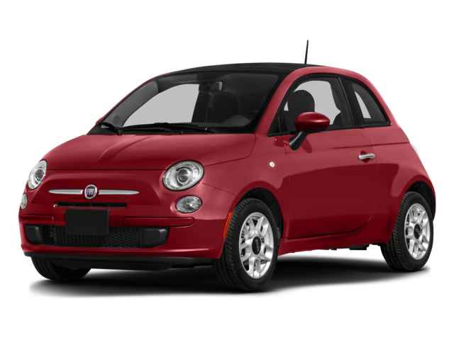 new 2016 fiat 500 prices nadaguides. Black Bedroom Furniture Sets. Home Design Ideas
