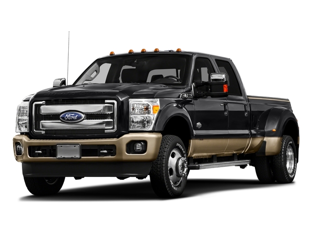 ford f450 super duty 2013 3D Models - CGTrader.com |New Model Super Duty