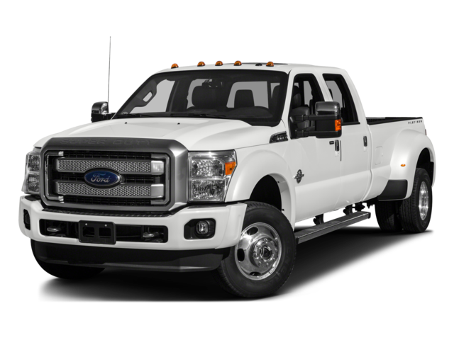 Austin New Ford F-250 | Review of 2018 Ford Super Duty F ... |New Model Super Duty