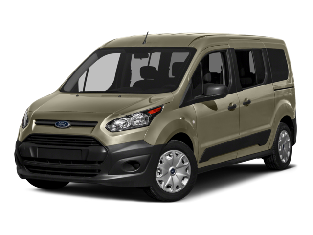 new 2016 ford transit connect wagon prices nadaguides. Black Bedroom Furniture Sets. Home Design Ideas