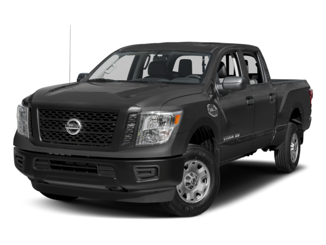 new 2016 nissan titan xd prices nadaguides. Black Bedroom Furniture Sets. Home Design Ideas