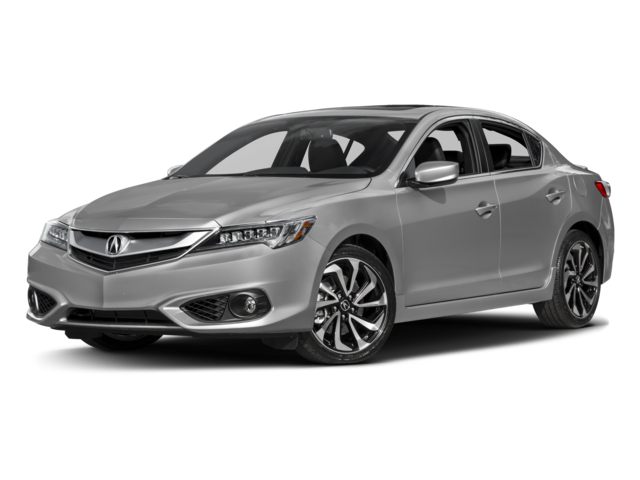 new 2017 acura ilx prices nadaguides. Black Bedroom Furniture Sets. Home Design Ideas