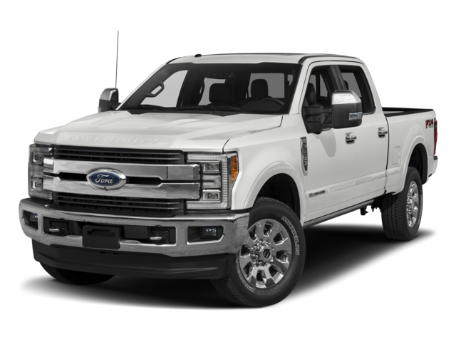 new 2017 ford super duty f 350 srw prices nadaguides. Black Bedroom Furniture Sets. Home Design Ideas