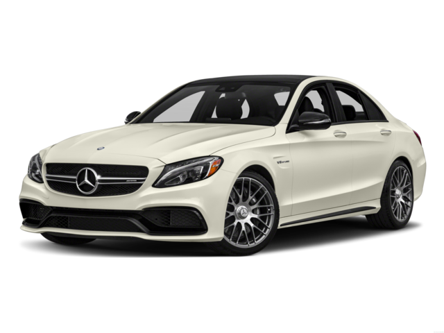 new 2017 mercedes benz c class prices nadaguides. Black Bedroom Furniture Sets. Home Design Ideas