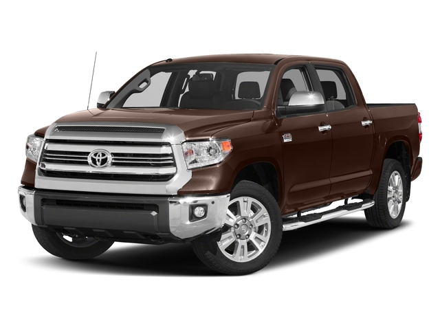 new 2017 toyota tundra 4wd prices nadaguides. Black Bedroom Furniture Sets. Home Design Ideas