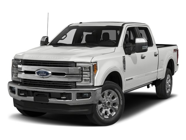 ford f450 super duty 2015 model new - YouTube |New Model Super Duty