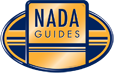 NADAguides.com - The power of vehicle information